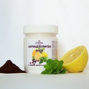 creme anti cellulite naturelle