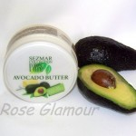 Beurre d'avocat BIO, 100 % naturel